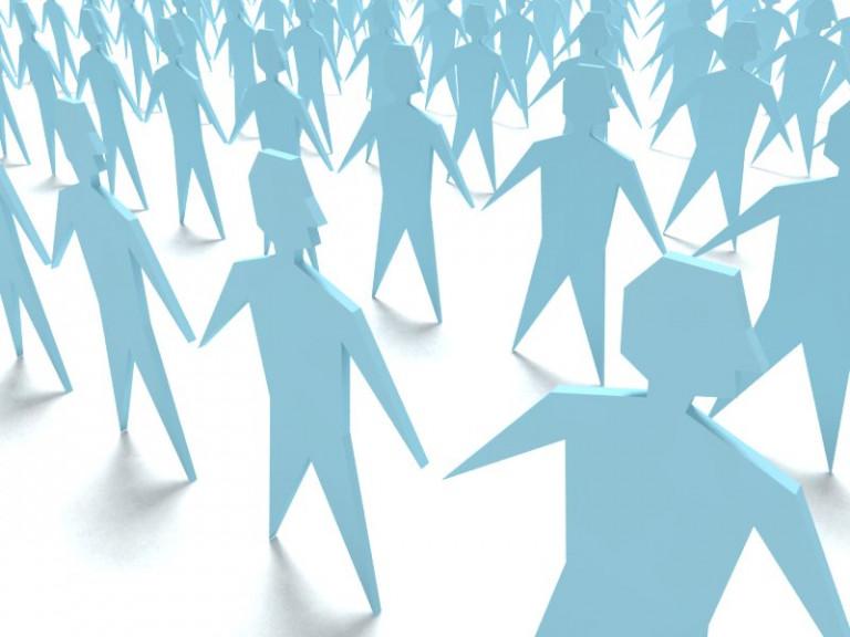 teamwork-2-1236611
