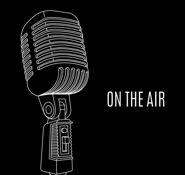 002 Microphone